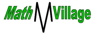 www.mathvillage.info